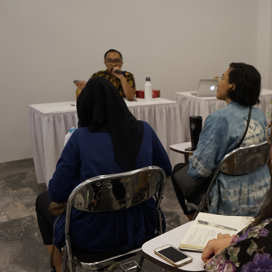 LEGAL WORKSHOP WITH AHN LAWYER : HOW TO DRAFT BULLET-PROOF CONTRACT FOR  STARTUP